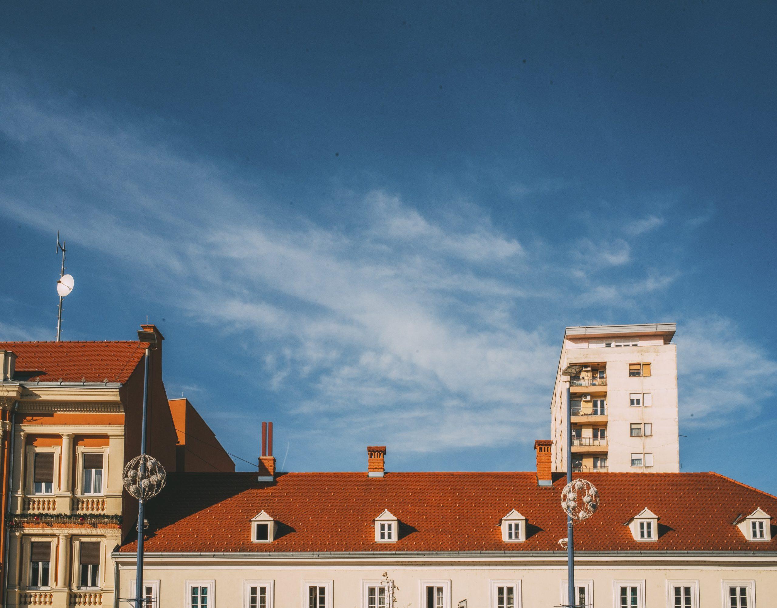 Plan razvoja grada Karlovca 2021.-2030. i javno savjetovanje